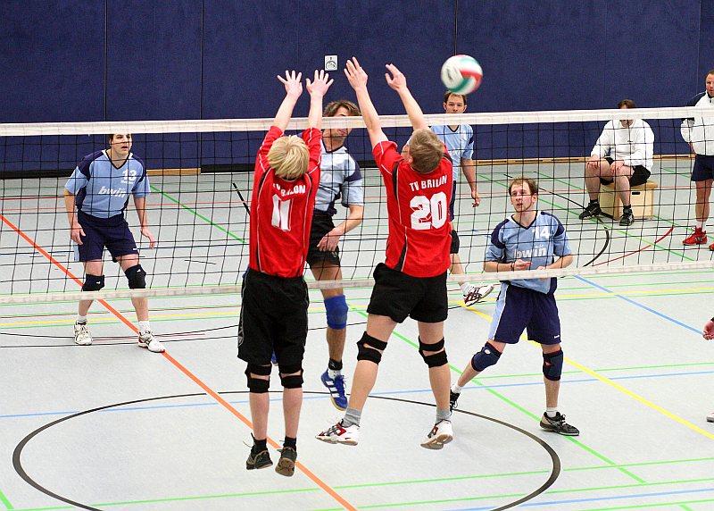 volleyball_spiel1