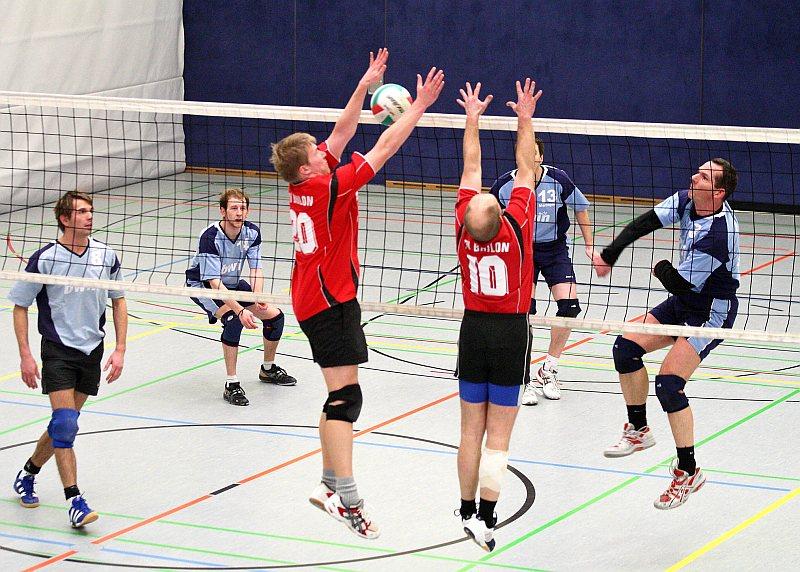volleyball_spiel2