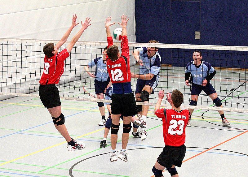 volleyball_spiel3