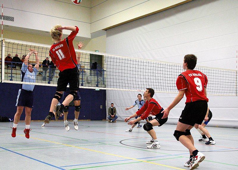 volleyball_spiel4
