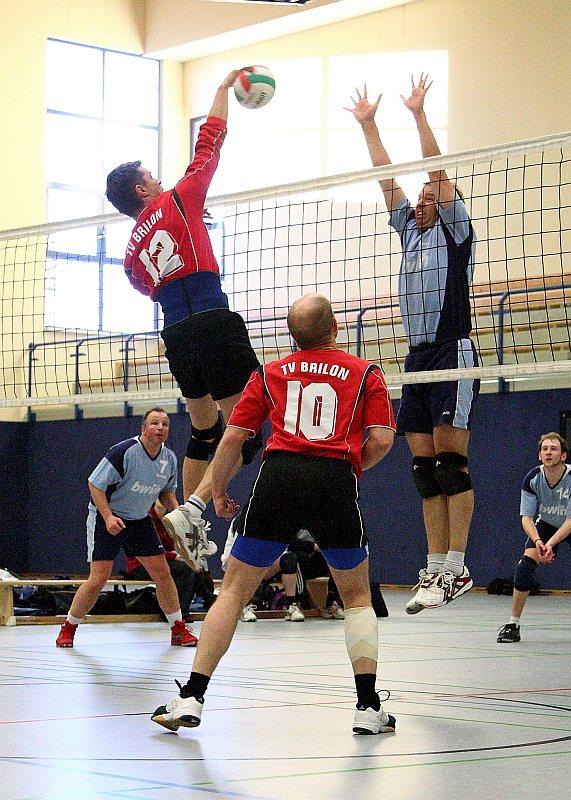 volleyball_spiel5