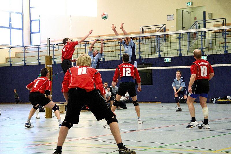 volleyball_spiel6