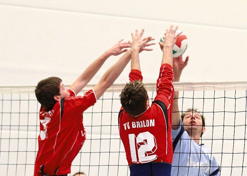 volleyball_spiel7