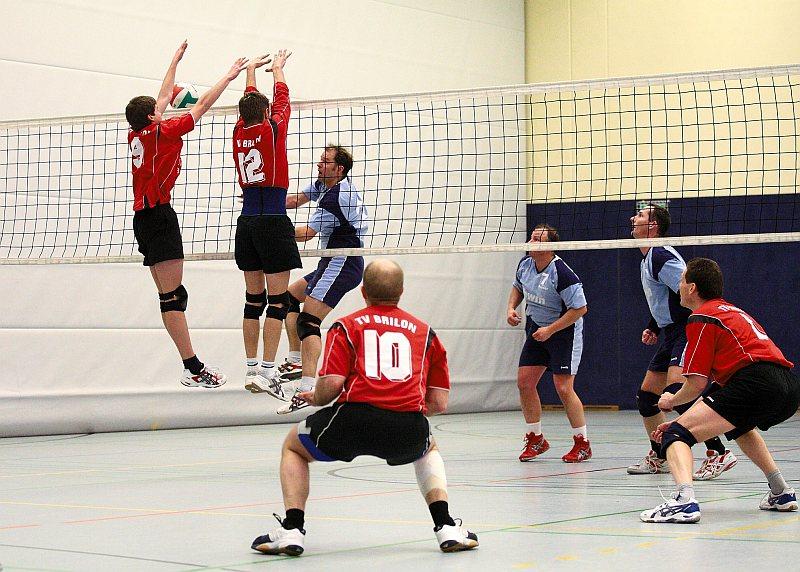 volleyball_spiel8